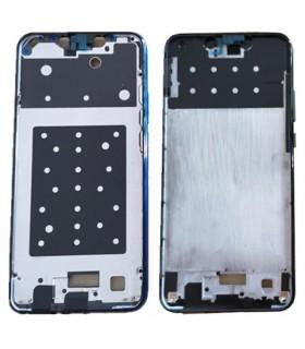 فریم ال سی دی گوشی موبایل هواوی  Huawei nova 3i