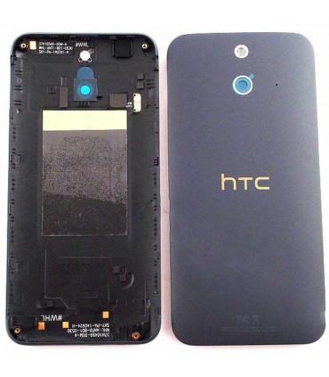 درب پشت اصلی گوشی موبایل HTC ONE E8