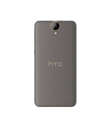 درب پشت اصلی گوشی موبایل HTC ONE E9