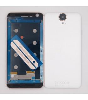 درب پشت اصلی گوشی موبایل HTC ONE E9 PLUS