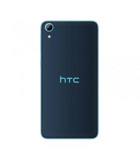 درب پشت اصلی گوشی موبایل HTC Desire 826