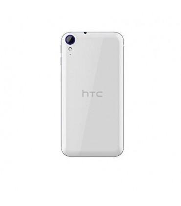 درب پشت اصلی گوشی موبایل HTC Desire 830