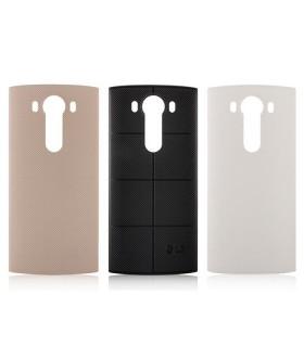 درب پشت گوشی ال جی درب پشت اصلی گوشی موبایل LG V10