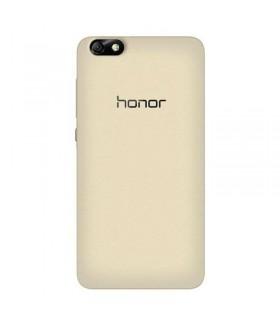 درب پشت گوشی هواوی درب پشت اصلی گوشی موبایل HUAWEI 4X