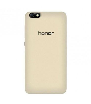 درب پشت گوشی HUAWEI HONOR 4X