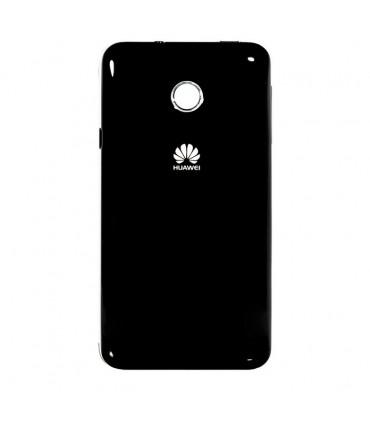 درب پشت اصلی گوشی موبایل HUAWEI Y330