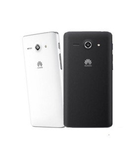 درب پشت اصلی گوشی موبایل HUAWEI Y530