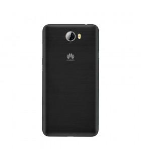 درب پشت گوشی هواوی درب پشت اصلی گوشی موبایل HUAWEI Y511