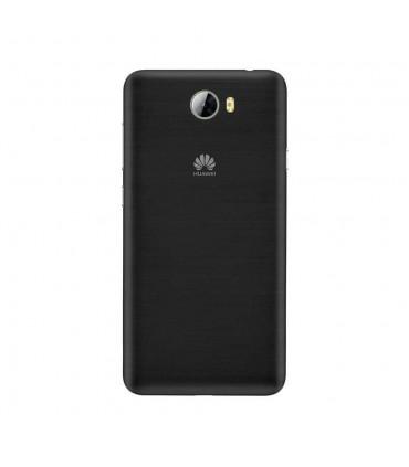 درب پشت اصلی گوشی موبایل HUAWEI Y511