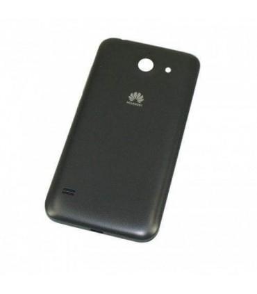 درب پشت اصلی گوشی موبایل HUAWEI Y550