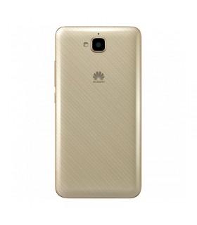 درب پشت گوشی هواوی درب پشت اصلی گوشی موبایل HUAWEI Y6 PRO