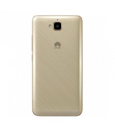 درب پشت اصلی گوشی موبایل HUAWEI Y6 PRO