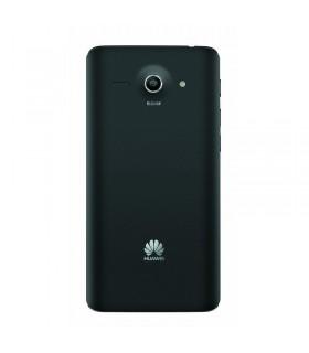 درب پشت گوشی  HUAWEI G510