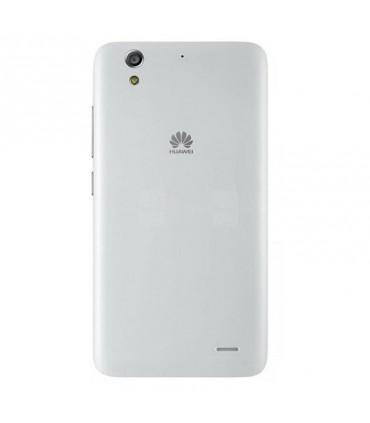درب پشت گوشی Huawei Ascend G620s