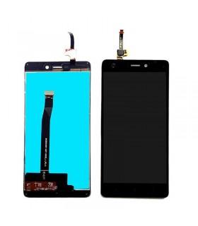 تاچ و ال سی دی گوشی موبايل Xiaomi Redmi 3