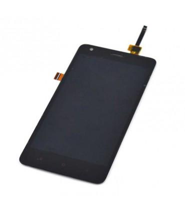 تاچ و ال سی دی گوشی موبايل Xiaomi Redmi 2