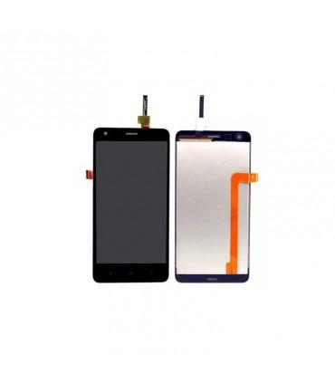 تاچ ال سی دی شیائومی Xiaomi تاچ و ال سی دی گوشی موبايل Xiaomi Redmi 2