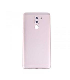 درب پشت گوشی هواوی درب پشت گوشی Huawei Honor 6X