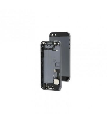 قاب و شاسی گوشی موبایل Apple iPhone 5G