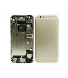 شاسی و قاب آیفون قاب و شاسی گوشی موبایل Apple iPhone 6G