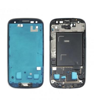 قاب و شاسی کامل گوشی Samsung Galaxy S3 I9300