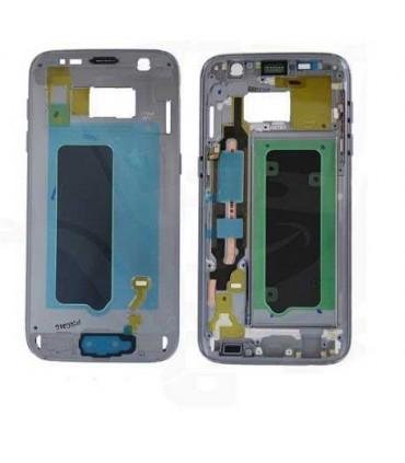 قاب و شاسی کامل گوشی Samsung Galaxy S7