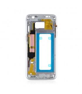 قاب و شاسی کامل گوشی  Samsung Galaxy S7 EDGE