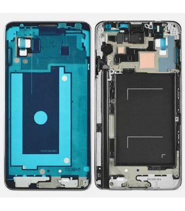 قاب و شاسی کامل گوشی  Samsung Galaxy NOTE 3