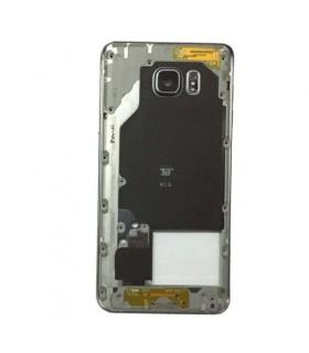 قاب و شاسی گوشی سامسونگ قاب و شاسی کامل گوشی Samsung Galaxy NOTE 5