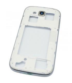قاب و شاسی گوشی سامسونگ قاب و شاسی کامل گوشی Samsung Galaxy Grand I9082