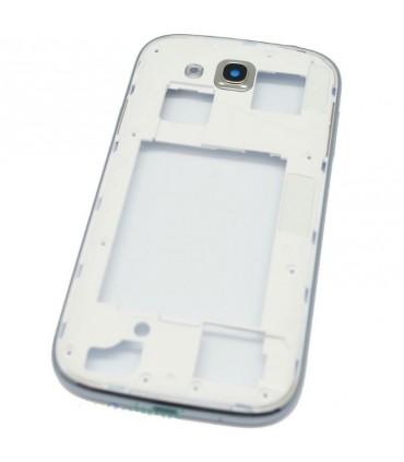 قاب و شاسی کامل گوشی  Samsung Galaxy Grand I9082