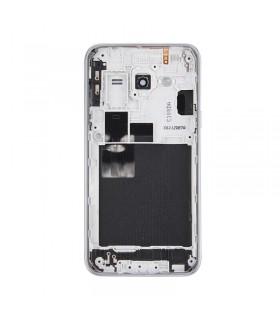 قاب و شاسی کامل گوشی Samsung Galaxy J3