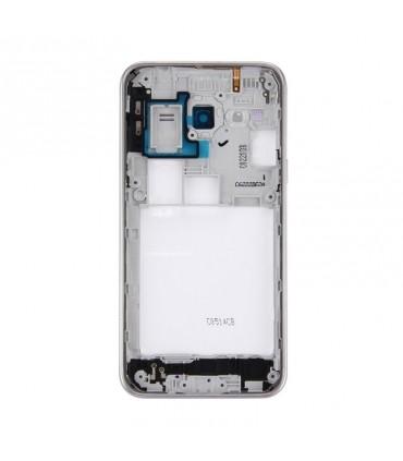 قاب و شاسی گوشی سامسونگ قاب و شاسی کامل گوشی Samsung Galaxy J3