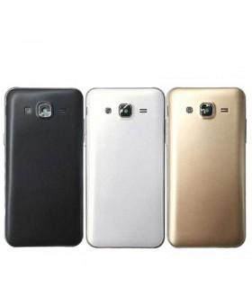 قاب و شاسی گوشی سامسونگ قاب و شاسی کامل گوشی Samsung Galaxy J7 J700