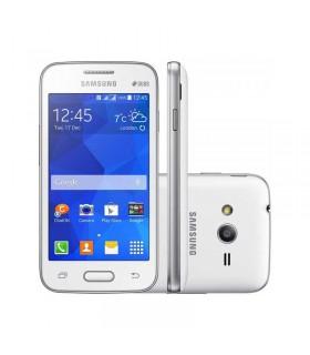 قاب و شاسی گوشی سامسونگ قاب و شاسی کامل گوشی Samsung Galaxy ACE 4-G130