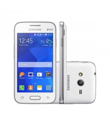 قاب و شاسی کامل گوشی Samsung Galaxy ACE 4/G310