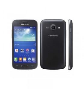 قاب و شاسی گوشی سامسونگ قاب و شاسی کامل گوشی Samsung Galaxy Ace 4 LTE G313