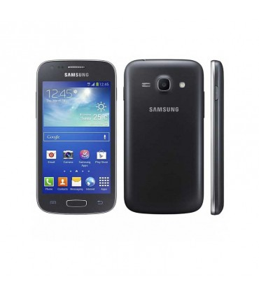 قاب و شاسی کامل گوشی Samsung Galaxy Ace 4 LTE G313