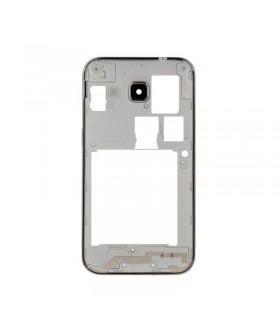 قاب و شاسی گوشی سامسونگ قاب و شاسی کامل گوشی Samsung Galaxy G360