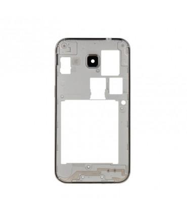 قاب و شاسی کامل گوشی Samsung Galaxy CORE Prime/G360