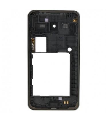 قاب و شاسی کامل گوشی Samsung Galaxy Core II G355
