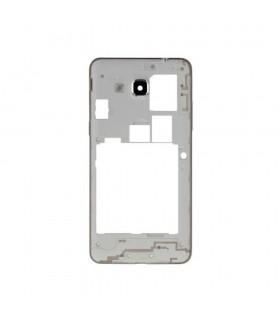 قاب و شاسی کامل گوشی Samsung Galaxy Grand Prime/G530