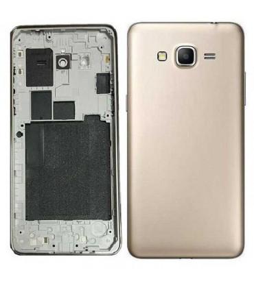 قاب و شاسی کامل گوشی  Samsung Galaxy Grand Prime Plus/G532