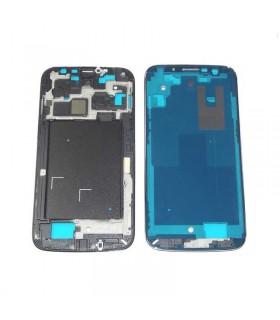 قاب و شاسی گوشی سامسونگ قاب و شاسی کامل گوشی Samsung Galaxy Mega 6.3 - I9200