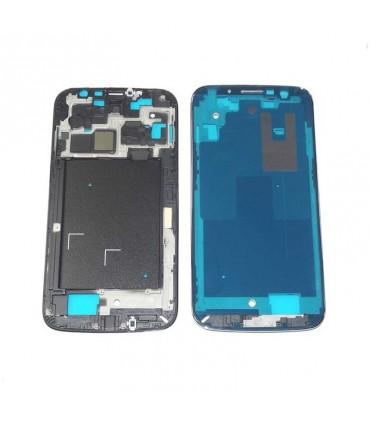 قاب و شاسی  کامل گوشی Samsung Galaxy Mega 6.3 - I9200