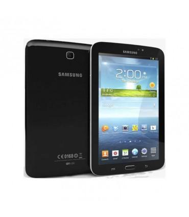 قاب و شاسی کامل تبلتSamsung Galaxy T211