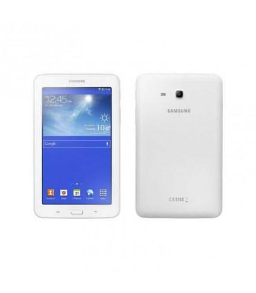 قاب و شاسی کامل گوشی Samsung Galaxy T311