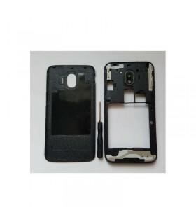 قاب و شاسی گوشی سامسونگ قاب و شاسی کامل گوشی Samsung Galaxy J250