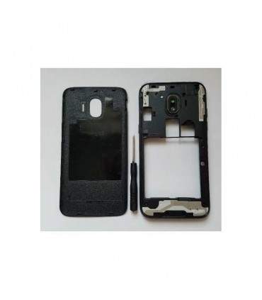 قاب و شاسی کامل گوشی Samsung Galaxy J250