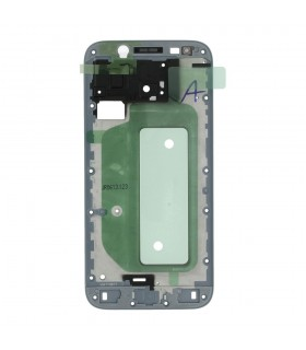 قاب و شاسی گوشی سامسونگ قاب و شاسی کامل گوشی Samsung Galaxy J5 PRO